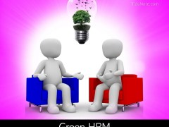 Green HRM: Definition, Advantages, Green HRM Practices, Policies