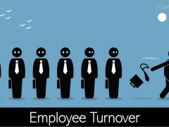 Employee Turnover: Definition, Types, Causes of Employee Turnover