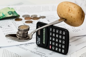 Smart and Easy Ways to Get Yourself Out of Debt