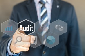 Events after Audit Reporting Period