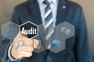 Events after Audit Reporting Period: Post Audit Responsibilities
