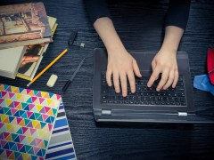 5 Little Known Online Jobs For College Students