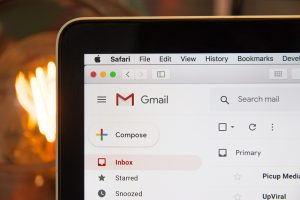 Top 7 Benefits of Email Marketing for Small Business