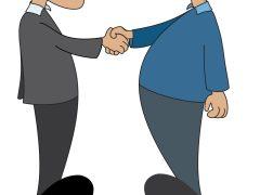 Partnership: Definition, Features, Advantages, Limitations