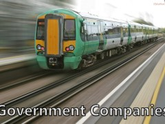 Government Company: Definition, Features, Advantages, Disadvantages of Government Companies