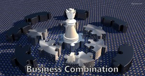 Business Combination Definition, Types and Forms of Business Combinations