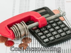 Cost Accounting: Definition, Characteristics, Objectives, Cost Accounting Cycle