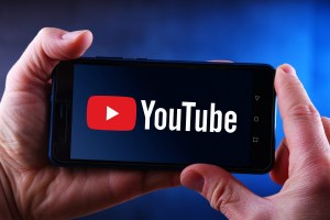 How to Successfully Market Your Brand on YouTube