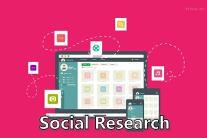 Social Research: Definition, Examples