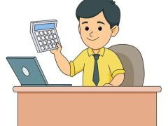 6 Constraints of Accounting