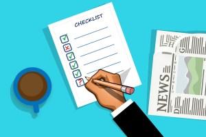 Self-Administered Questionnaire Method: Definition, Advantages, Disadvantages