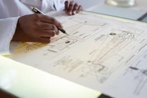 Document Study: Definition, Advantages, Disadvantages