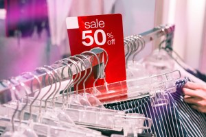 5 Tips for Running a Successful Fashion Retail Store