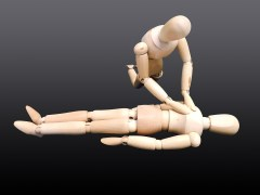 Who Should Take First Aid Training?