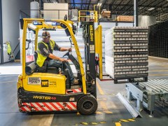 FIFO Method: First in First Out Inventory Accounting Method