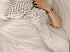 5 Tips for Entrepreneurs to Deal with Insomnia