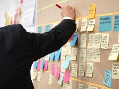 Top 4 Project Management Hacks You Need to Know