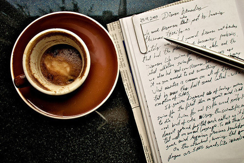 6 Benefits Of Using A Professional Novel Writing Software For A Budding Writer