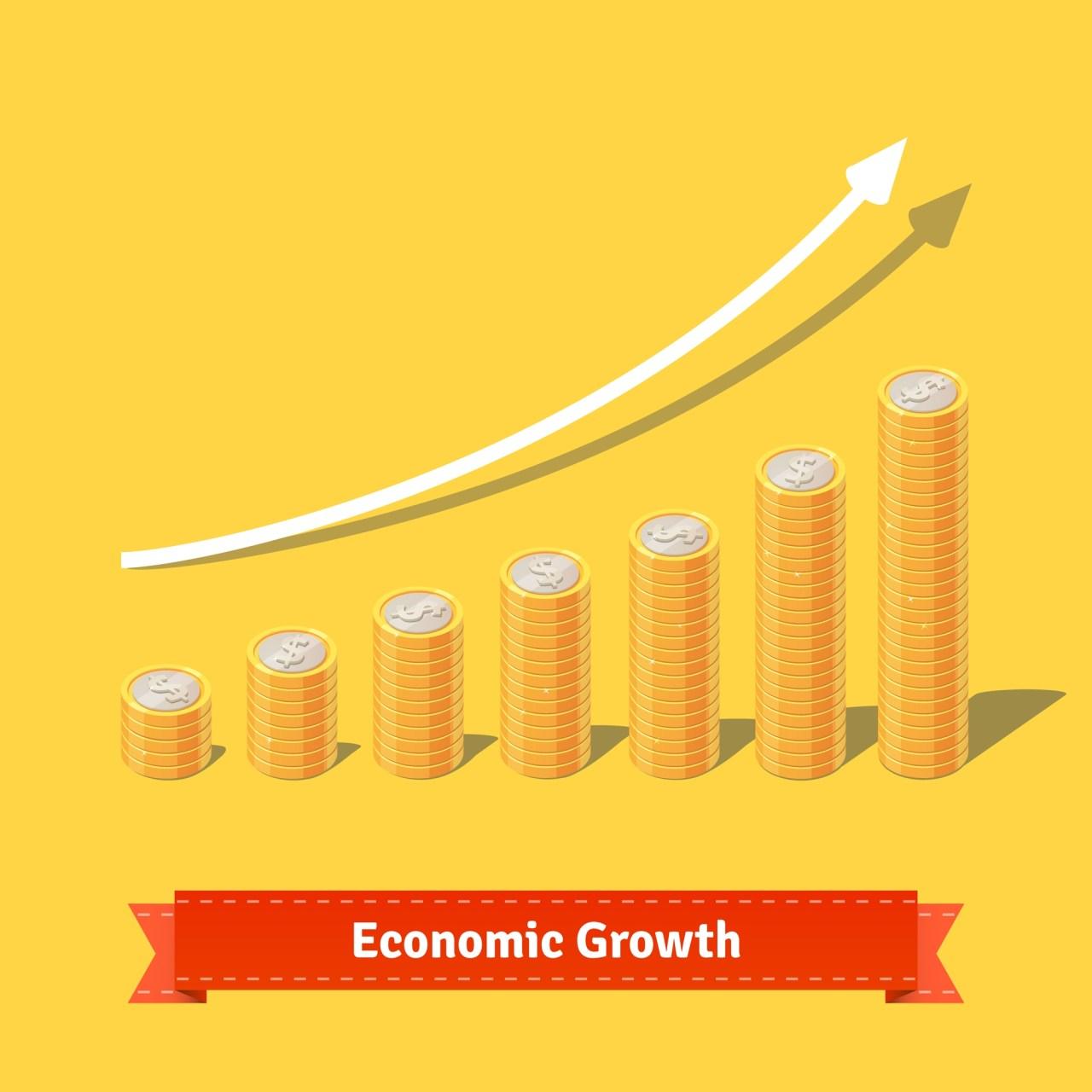 Meaning of Economics