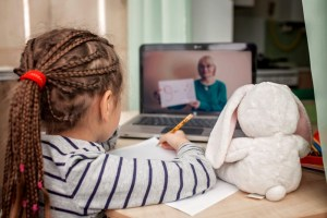 Why Technology is Driving Reading Education