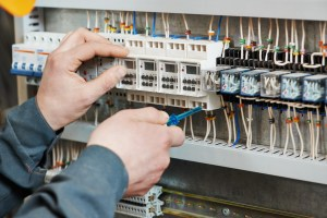 What Goes Into Electrical Preventive Maintenance?