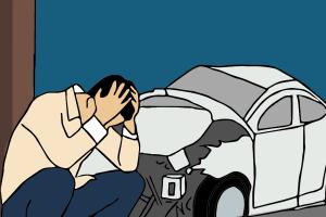 Auto Insurance 101: Property Damage Liability