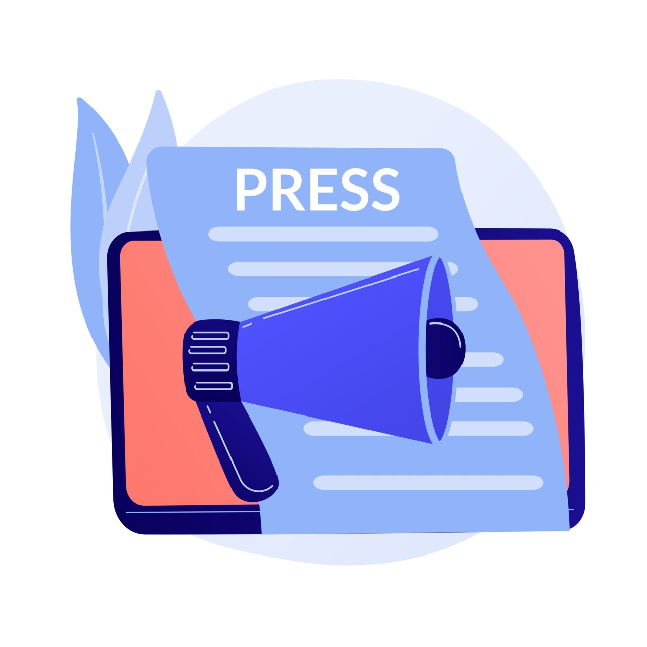 Understand The Areas In Your Press Releases That Will Build Your Success