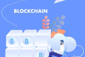 5 Upcoming Applications of Blockchain Technology In 2021