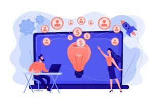 Streamlining Your Duties When Managing Multiple Ventures