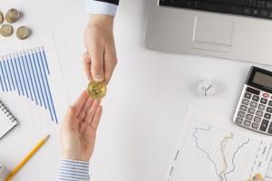 4 Astonishing Ways to Make Money with Bitcoin!