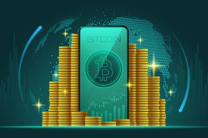 Are you using a bitcoin wallet? Follow these tips to secure it!