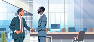 Zen Business: Is it the Right Service for Forming Your LLC?