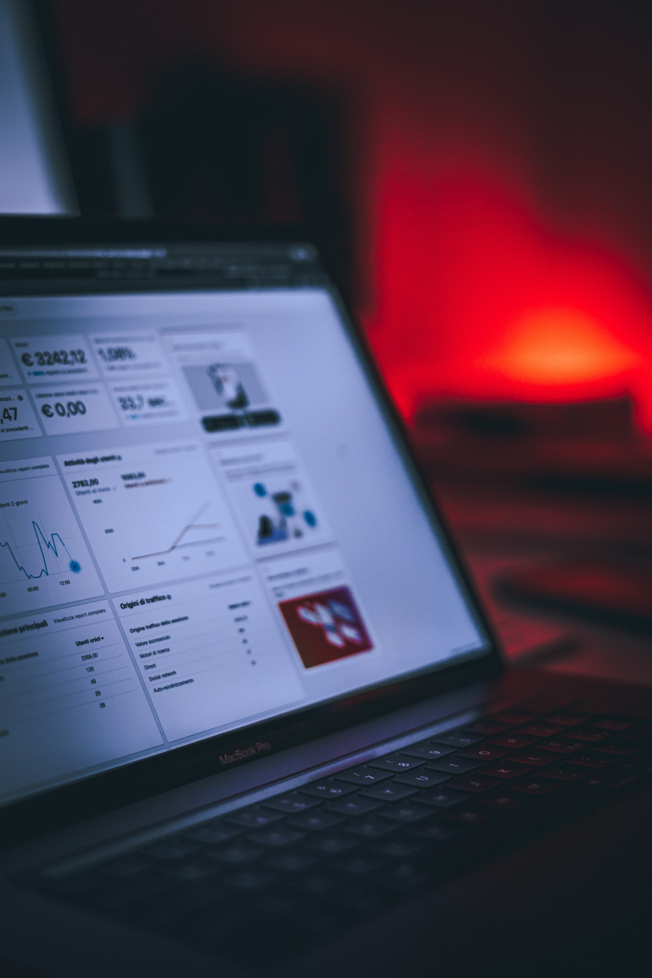 work on your digital marketing