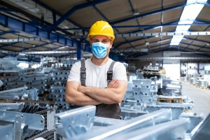 How Does Workers' Comp Work?