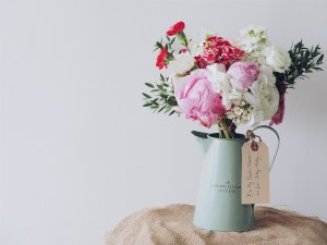 Why Do Flowers Make the Perfect Gift