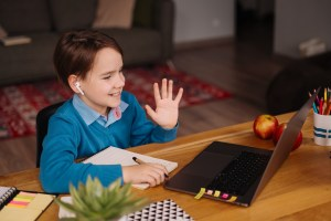 5 Benefits of Online Learning: Why You're Missing Out a Lot If You Don't Try It At Least Once...Or Twice!