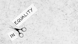 What is a Gender Discrimination Lawsuit?