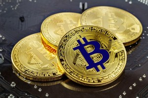Why Does Bitcoin Value Tend to Remain on the Higher Side Always?