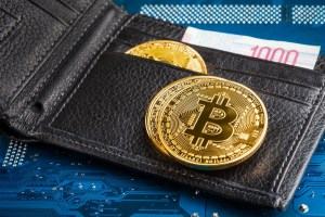 Choose Your Bitcoin Wallet Today!