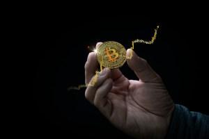 An Optimistic Future With Bitcoin!