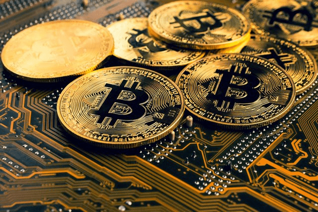 How can Bitcoin become even lower