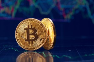 Bitcoin trading – Why is it considered to be so risky?