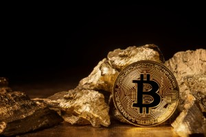How Is Bitcoin Different From Fiat Currencies?