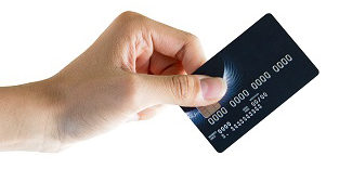 LIcitación Pública Nacional No. 06004-001-17 Vales de Despensa Electrónicos