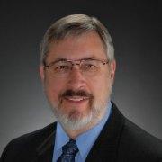 Michael Andrews, Vice-President, Membership