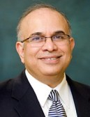 Rajiv Sabherwal, IEEE Transactions on Engineering Management