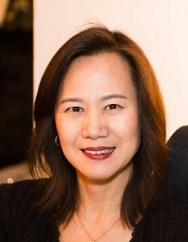 Liang Xi Downey