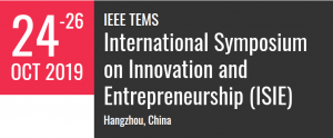 GUIDELINES FOR AUTHORS - IEEE Technology and Engineering