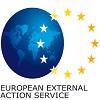 European Union External Action