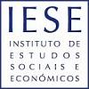 Institute of Social and Economic Studies